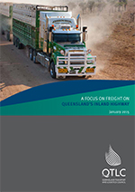 QTLC_FocusOnFreight_QldInlandHwy_web-1