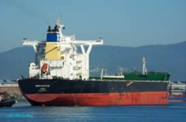 Shipping Reforms Commence