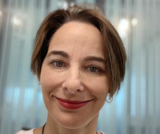 Renata Berglas